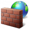 20140812010731!Windows_Firewall_Vista_icon