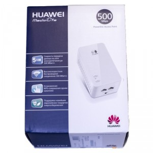 huawei-powerline.jpg